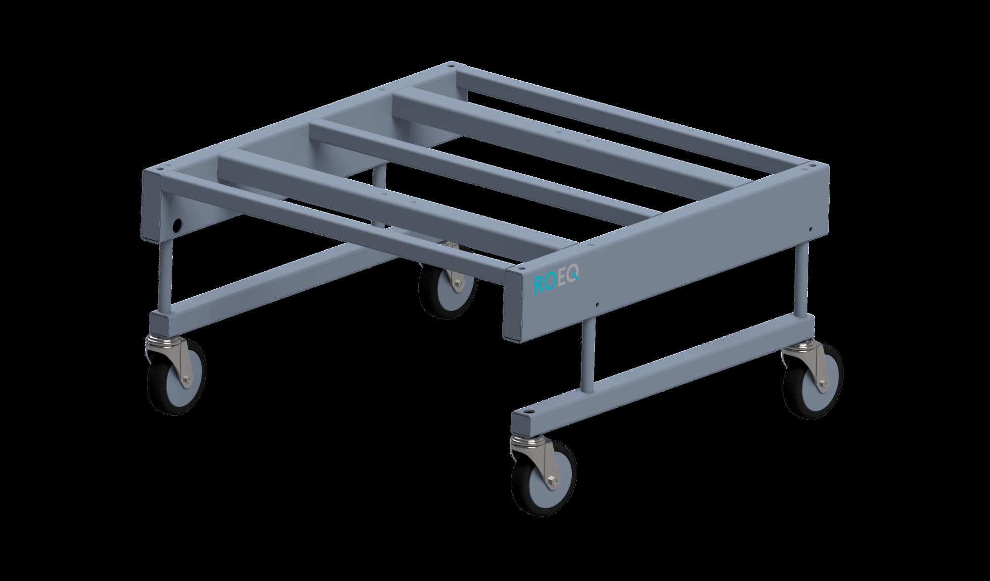 Shelf-Cart 300