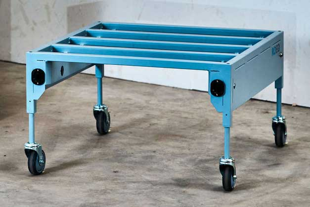 Cart300