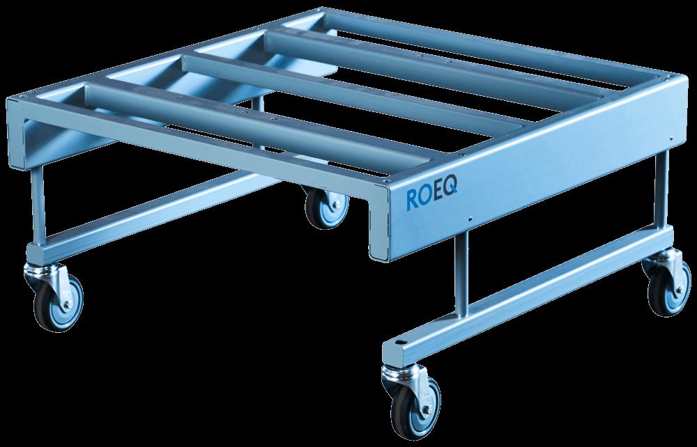 S-Cart300