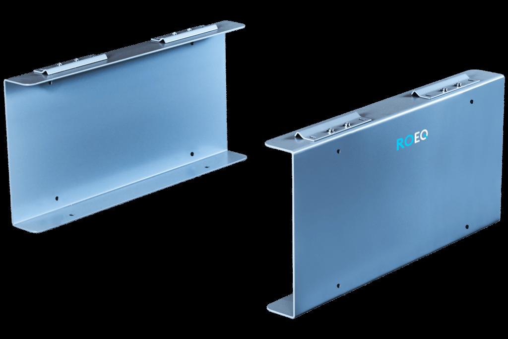 Pallet Rack PR250