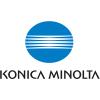 Konica-Minolta-Logo-2